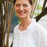 Schulterarthrose - Behandlung in Potsdam / Wannsee / Zehlendorf mit Blutegeln bei Heilpraktikerin Marina Hirsch-Sanders