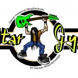 Guitar Gym - Deine Musikschule in Braunschweig Image 1