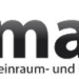 W.H. Mahl Reinraum- und Labortechnik GmbH Image 1