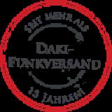 Daki Funkversand Image 1