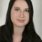 Rechtsanwältin Katharina Dekker Image 1