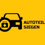 Autoteile Siegen