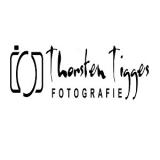 Thorsten Tigges Fotografie Image 2