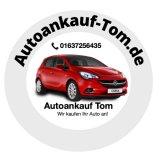 Autoankauf-tom.de Image 1