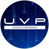 UVP Schaltschrankbau GMBH Image 1