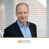 Daniel Wenzel - Finanzplaner und Finanzberater Image 1