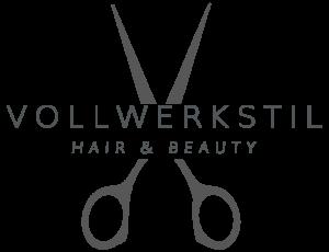Friseur VOLLWERKSTIL HAIR & BEAUTY