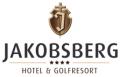 Jakobsberg Hotel- & Golfresort GmbH