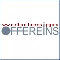 webdesign OFFEREINS