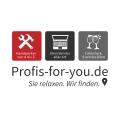 Profis-for-you.de