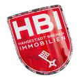 Hansestadt Bremen Immobilien
