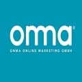Backlinks kaufen bei der ONMA Online Marketing Gmb
