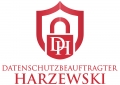 Datenschutzbeauftragter Harzewski