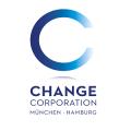 Change Corporation   Management, Beratung, Coachin