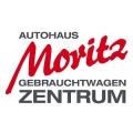 Moritz Gebrauchtwagen Hannover