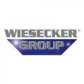 WIESECKER GROUP