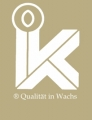 Wachs - Kraus OHG