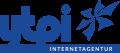 YTPI Internetagentur