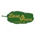 Dosa and More   Best Indian Restaurants In Berlin