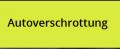Autoverschrottung Bremen