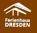 Ferienhaus Dresden