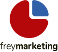 Frey Online Marketing