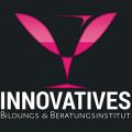 IBBI - Innovatives Bildungs & Beratungsinstitut
