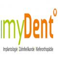 MyDent Laatzen