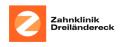 Zahnklinik Dreilaendereck
