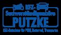 KFZ Gutachter Putzke