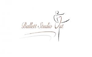 Ballettstudio Ost -Ballettschule in Frankfurt