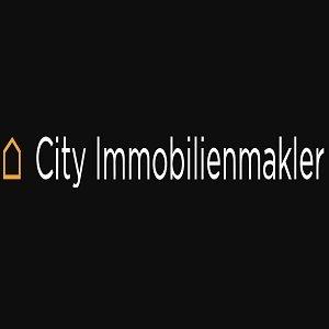 City Immobilienmakler GmbH Barsinghausen Zentrum