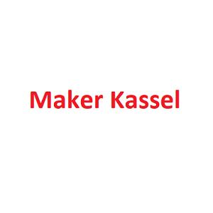Maker Kassel