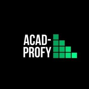 ACAD-Profy